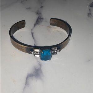 Loren Hope Jewelry - Loren hope bracelet